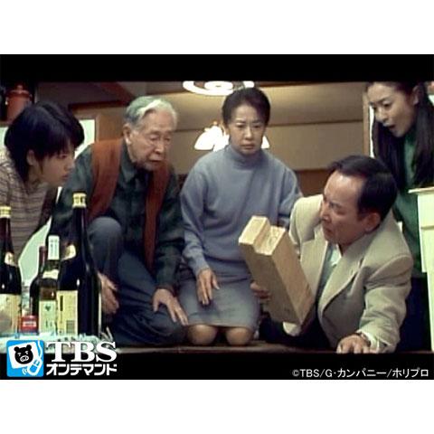 映画「大安に仏滅!?」