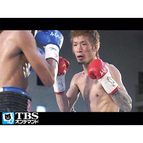 佐藤洋太×シルベスター・ロペス(2012) WBC世界スーパーフライ級タイトルマッチ