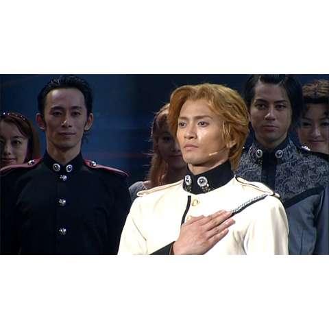 「銀河英雄伝説外伝」  ロイエンタール・ミッターマイヤー篇