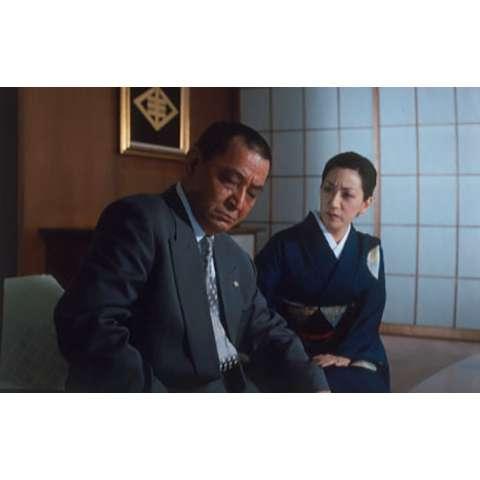 実録・大阪やくざ戦争 報復 完結編
