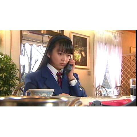 制服少女 2