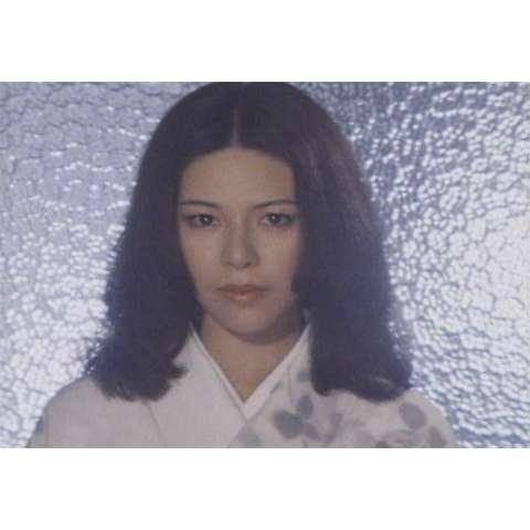 白日夢(81年版)