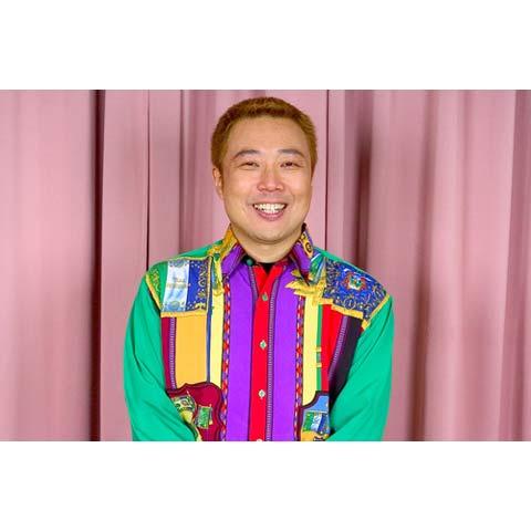 watariの簡単・上達 社交ダンス(マンボ・サルサ 超入門編)