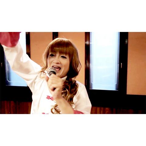 美女♂menZ/元氣魂(げんきだま)ミュージックビデオ
