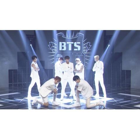 Simply K-Pop スペシャル・セレクション