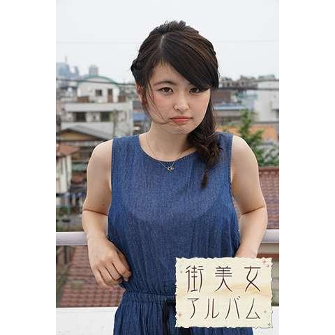 街美女アルバム7th season