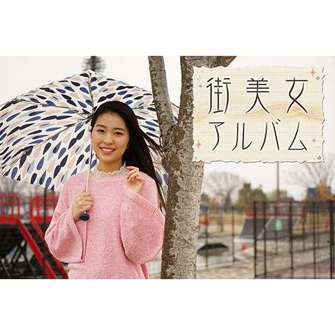街美女アルバム9th season