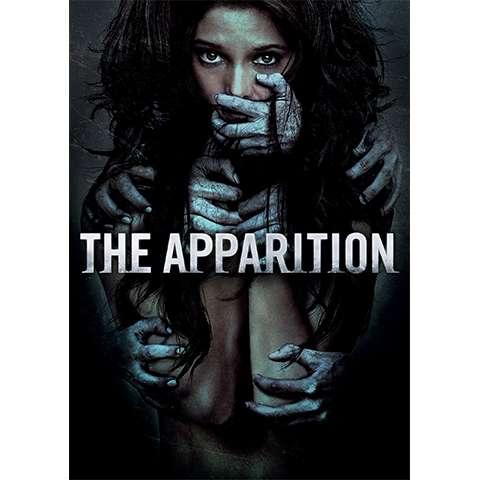 アパリション‐悪霊‐