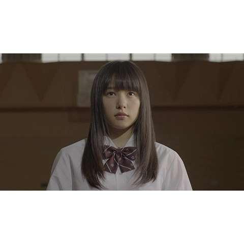 The MOVIE「岡山三部作」 出演:桜井日奈子・前野朋哉