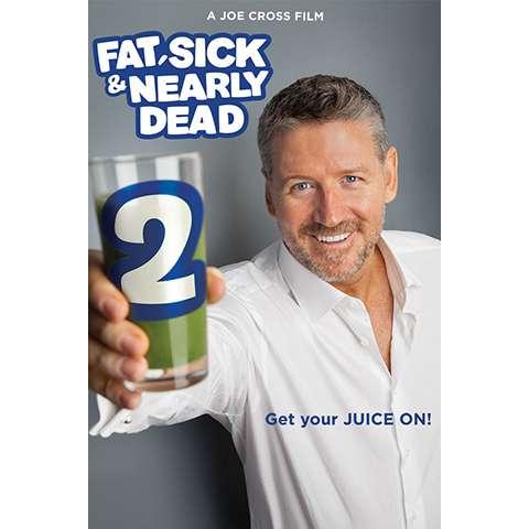 デブで病気で死にそう 2