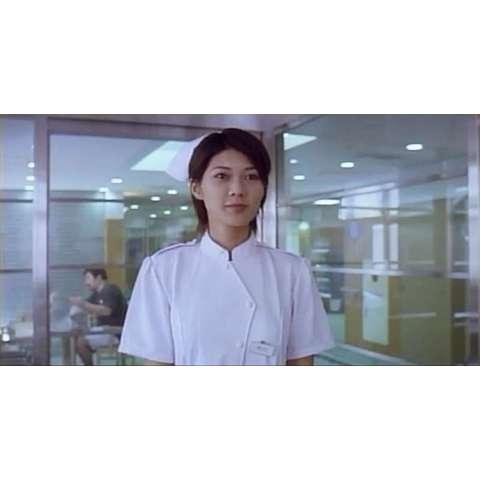 深夜の診察室 ~白衣のぬくもり~