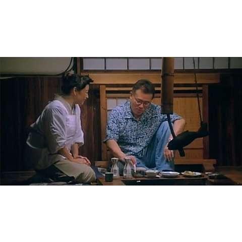 小説家の情事3 愛人バトルロイヤル