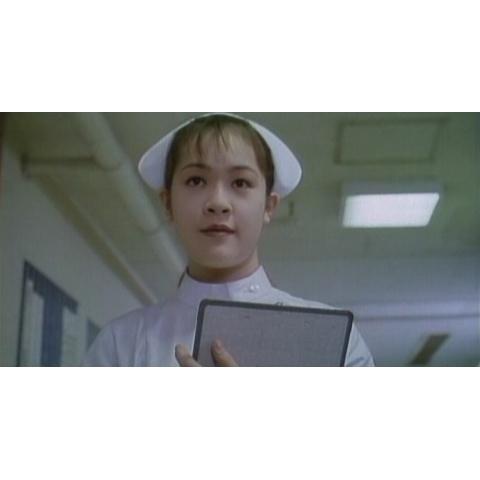 ピンサロ×病院 怒涛のセックス・セラピー篇
