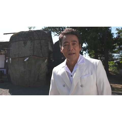 岩手県魅力発信PR動画「いわての不思議に会いたくて~岩泉篇~」