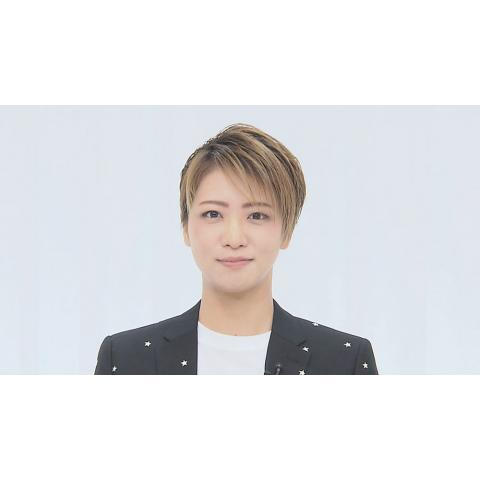 TAKARAZUKA NEWS Pick Up #648「星組東京宝塚劇場公演『眩耀の谷 ~舞い降りた新星~』『Ray -星の光線-』稽古場トーク」~2020年7月より~