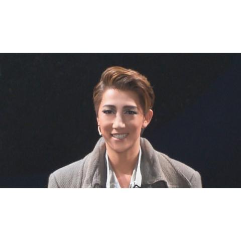TAKARAZUKA NEWS Pick Up #650「宙組梅田芸術劇場公演『FLYING SAPA -フライング サパ-』突撃レポート」~2020年8月より~