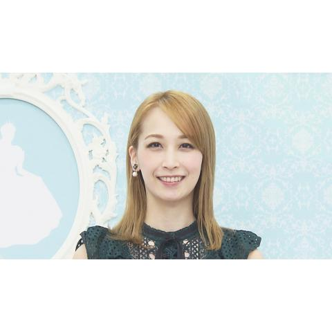 TAKARAZUKA NEWS Pick Up「プリンセスRecipe 海乃美月」
