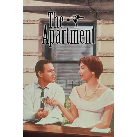 アパートの鍵貸します