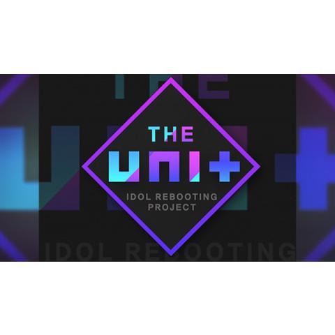 The Unit~アイドル再起プロジェクト