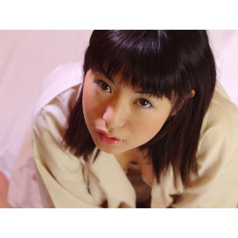 愛葉るび/妹の甘い唇 幼い鼓動(R15版)
