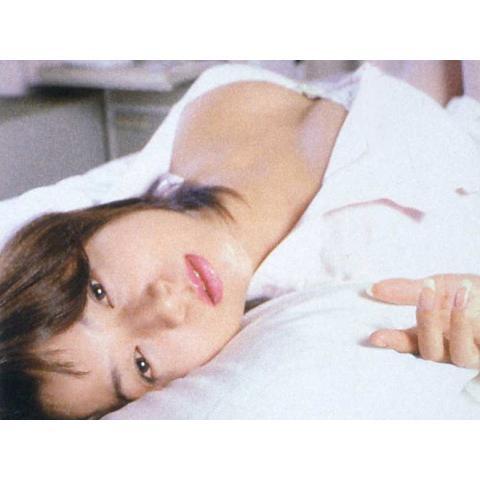 椎名絵里香/令嬢ナース 白衣を脱いだ天使(R15版)