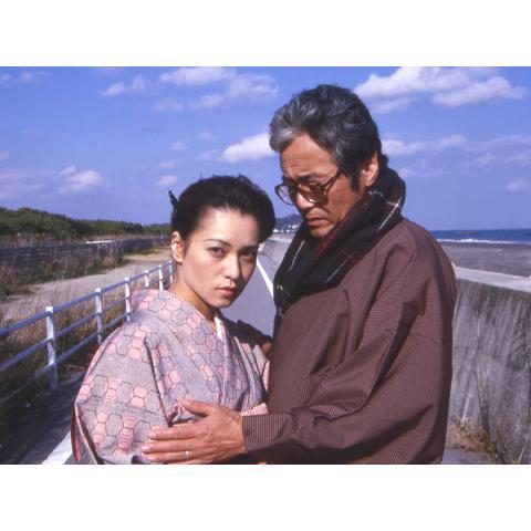 つかもと友希/官能小説夫人 人妻・秘密の告白 (R15版)