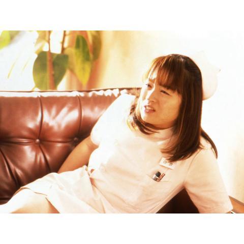 佐藤美樹/令嬢ナース 癒しのナースコール(R15版)