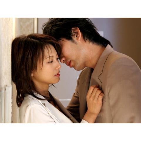 miko、松坂南/団地妻1 濡れて愛焦がれた再会(R15版)