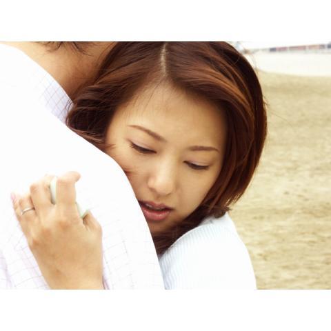 miko、松坂南/団地妻2 あの胸にもう一度(R15版)