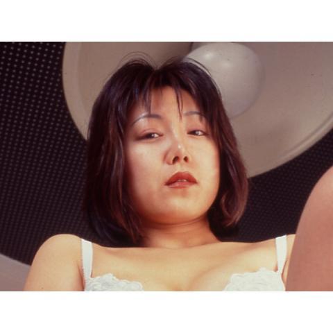 牧原美穂/人妻女教師 熟れた放課後(R15版)