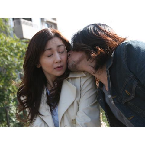 丸 純子/人妻同窓会 好きだった人に出逢ったら・・・(R15版)