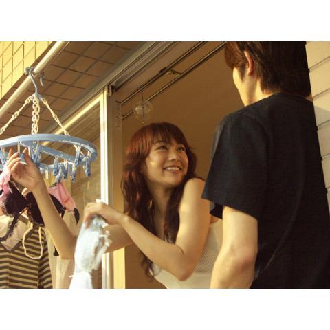 西野 翔/妻の妹 秘密の一週間 違うところも感じるの…(R15版)