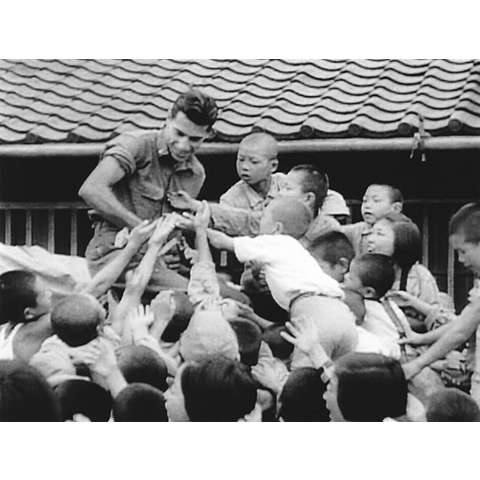 戦後の日本