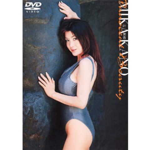 叶美香 INNOCENT BEAUTY