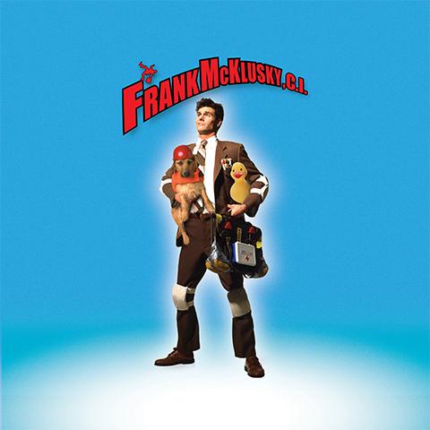 保険調査員フランク25
