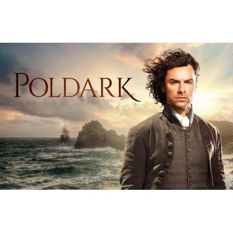 風の勇士 ポルダーク