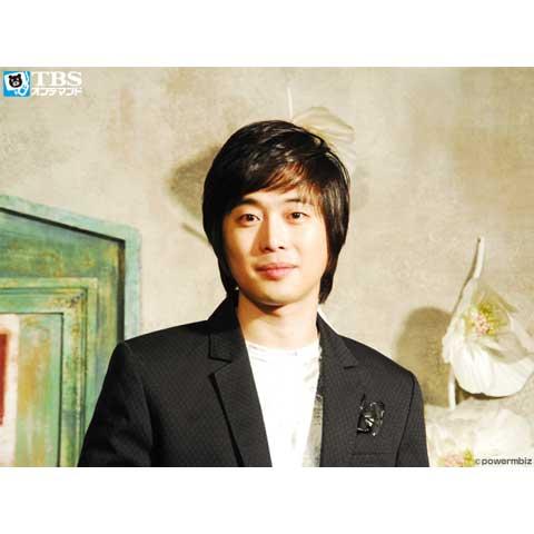 キム・ジェウォン入隊直前ドキュメント in ソウル~舞台からプライベートまで~