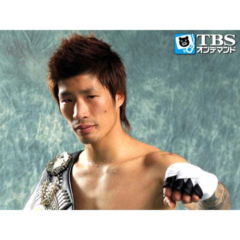 スリヤン・ソールンビサイ×佐藤洋太(2012) WBC世界スーパーフライ級タイトルマッチ