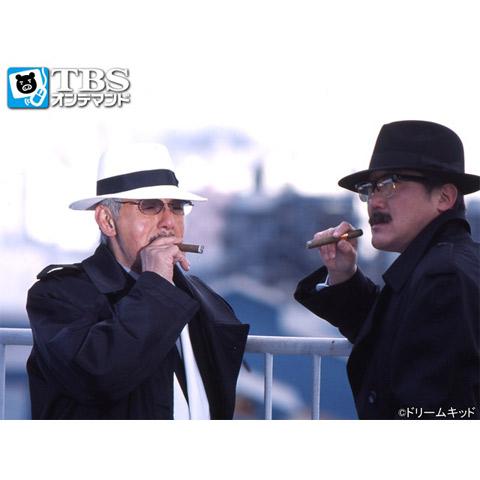 探偵事務所5 2ndシーズン