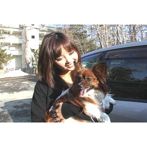 愛犬との暮らし方教室 ~飼い方・育て方編~