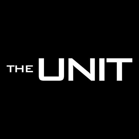 ザ・ユニット 米軍極秘部隊 シーズン4
