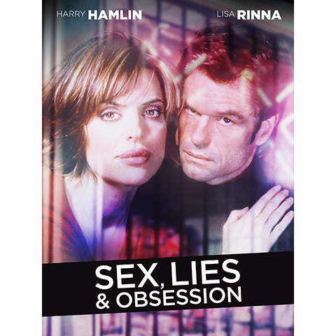 セックスと嘘と強迫観念