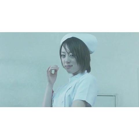 白衣の幻想 ~診察室の秘かな愉しみ~