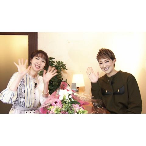 JURIの宝塚音楽同好会#35「総集編」(1)