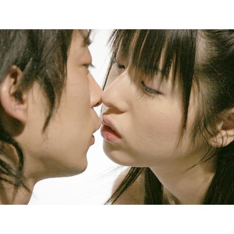愛葉るび/妹の甘い唇2 せつない吐息(R15版)
