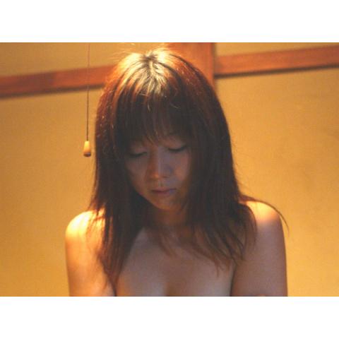 瀬戸純/癒されたい女 裏切りの代償(R15版)