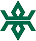 岩手県ロゴ