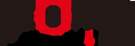 X-ファイル 2018 ロゴ